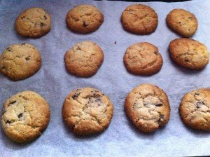 Cookies  image11-300x224