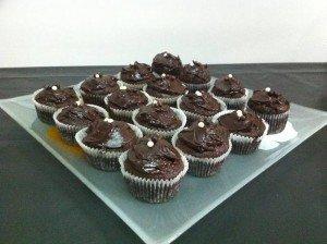 Cupcakes tout chocolat image18-300x224