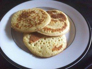 Pancakes image20-300x224