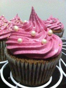 Cupcakes à la framboise  image21-224x300