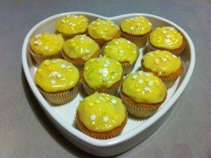 Lemon Curd Cupcakes image22-300x224