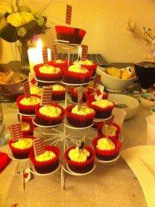 Casino cupcakes image23-224x300