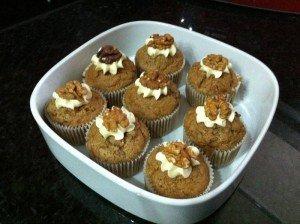 image29-300x224 dans Desserts