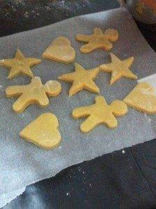 Biscuits de Noël  image6-224x300